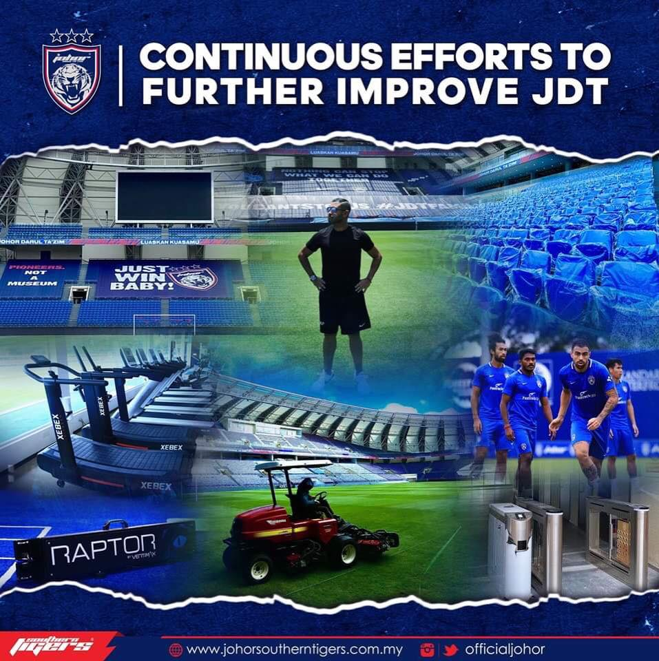 CONTINUOUS-EFFORTS-TO-FURTHER-IMPROVE-JDT